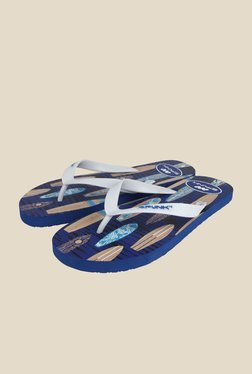 Men Flip Flops & Slippers - Clearance Sale discount offer  image 10