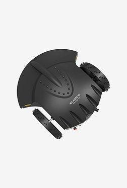 Milagrow RoboTiger 1.0 Robot Lawn Mower (Black)