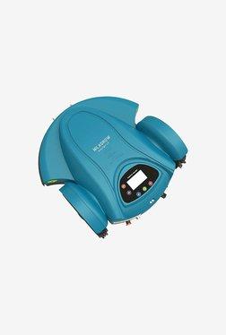 Milagrow RoboTiger2.0 Robotic Lawn Mower (Sky Blue)