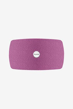 Pure Jongo T4 Grill Pack (Lilac)