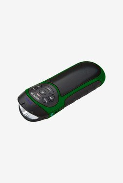 Ivation Bluetooth Speaker (Camo Green)