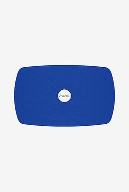 Pure Jongo T2 Grill Pack (Royal Blue)