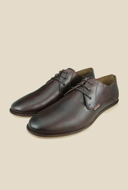 black loafers us polo assn best deals with price