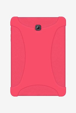 Amzer Back Case for Samsung Galaxy Tab S2 8.0 (Pink)