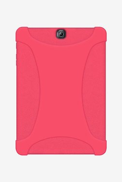 Amzer Back Case for Samsung Galaxy Tab S2 9.7 (Pink)