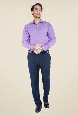 Formal Dress For Men  Buy Formal Wear For Men Online In India At ...