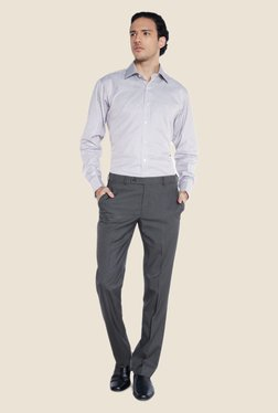 Fantastic Formal Dress For Men Buy Formal Wear For Men Online In India At Hairstyle Inspiration Daily Dogsangcom