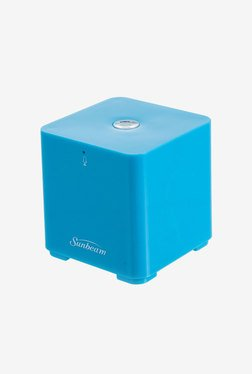Sunbeam 72-SBCON Bluetooth Conference Speaker (Blue)