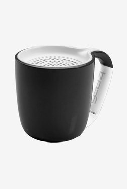 Gear4 Espresso Portable Bluetooth Speaker (Black)
