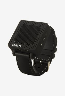 Bem HL2331B Bluetooth Mobile Speaker (Black)