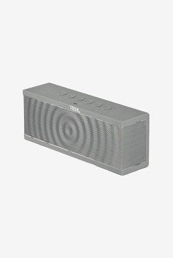 Liztek PSS-100 Portable Wireless Bluetooth Speaker (Green)