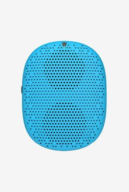 Isound Popdrop Bluetooth Speaker (Blueberry)