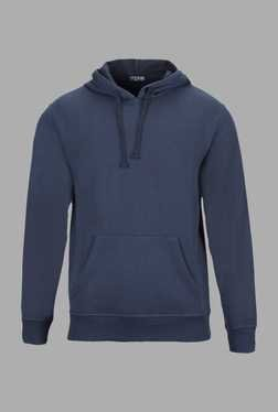 Sports Jackets For Men   Buy Sports Jackets Online In India At ...