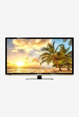 Micromax 32IPS900HD 81 Cm (32 Inch) HD Ready TV (Black)