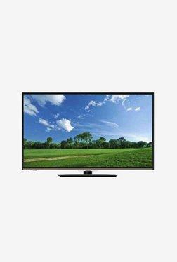 Panasonic 32D400D 80 Cm (32 Inch) HD Ready TV (Black)