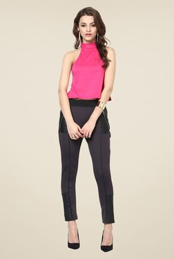 Yepme Emma Pink Party Top