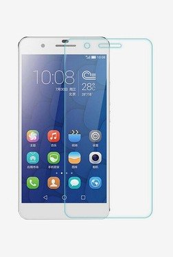 14You iAccy 1HUW004 Screen Protector for Huawei Honor 6 Plus