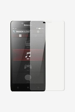 14You iAccy 1LNS002 Screen Protector for Lenovo 6000 Plus
