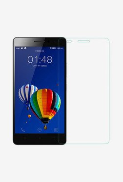14You iAccy 1LNS003 Screen Protector for Lenovo A7000