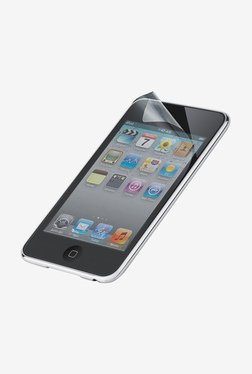14You 1SGA004 Antiglare Screen Protector for iPod touch 4