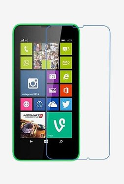 14You iAccy 1NSG022 Screen Protector for Microsoft Lumia 640
