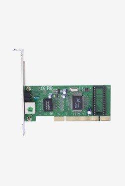 Tenda TE-TEL9901G 10/100/1000Mbps PCI Network Interface Card