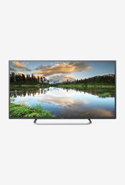 HAIER LE43B7000 43 Inches Full HD LED TV