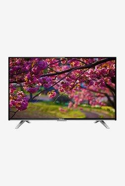 Panasonic TH-65C300DXb 165 Cm (65 Inch) Full HD LED TV Black