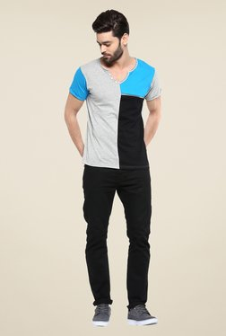 c2ef01c944149 Collection Of 3 Ready To Wear Party Wear Shirts Combo – Mark ...