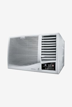 Whirlpool Magicool COPR 1 Ton 3 Star Window AC (White)