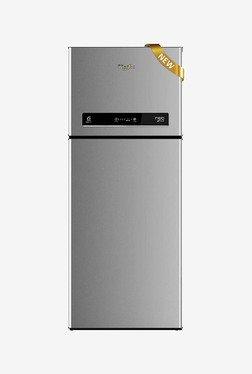Whirlpool Neo IF258 ELT 245 Ltr Refrigerator (Illusia Steel)