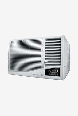 Whirlpool Magicool COPR 5S 1.2 Ton Window AC (White)