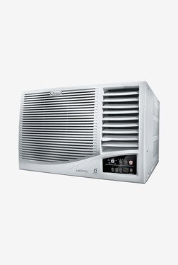 Whirlpool Magicool COPR 5S 1.5 Ton Window AC (White)