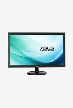 "Asus VS247H-P 23.6"" Full HD 1920x1080 LED Monitor(Black)"
