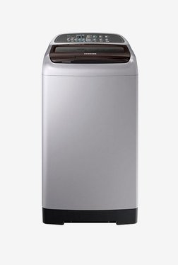 SAMSUNG WA62K4000HD 6.2KG Fully Automatic Top Load Washing Machine