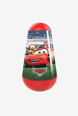 GM 3146 Disney Jolly Lamps Cars (Red)