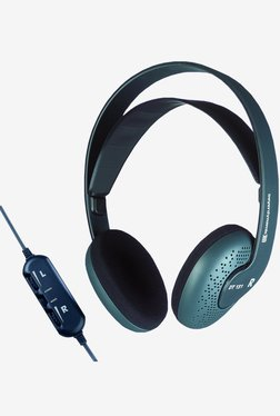 Beyerdynamic - DT 131 TV Trendline TV Stereo Headphones