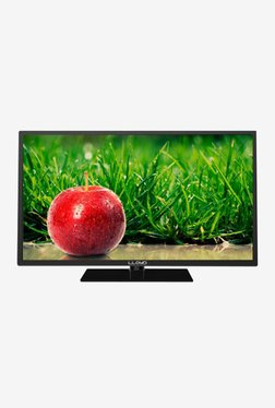 LLOYD L20AM 20 Inches HD Ready LED TV