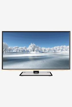 Micromax 40T2810FHD 101 cm Full HD LED Television