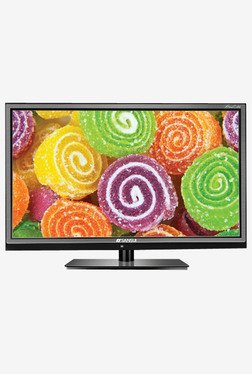 Sansui SJX22FB-2F 55 cm (22 inches) Full HD LED TV