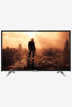 Panasonic TH-55C300DX 138 cm (55 inches) Full HD LED TV