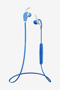 Bluedio N2 1-2 Wireless Stereo In the Ear (Blue)