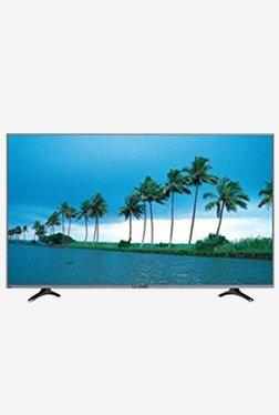 Lloyd L40UJR 101 cm (40) Ultra HD Smart LED TV