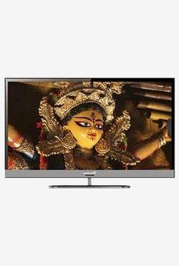 Videocon VJU40FH11CAH 101.6 Cm (40 Inch) Full HD LED TV