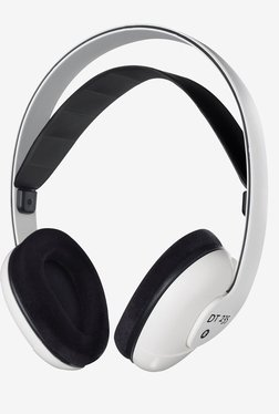 Beyerdynamic DT 235 Headphone (White)