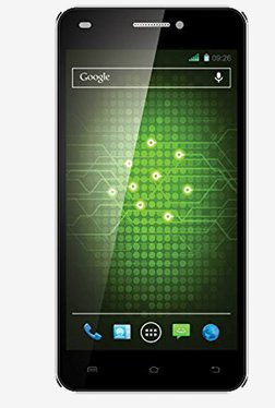 infinity 692 9i. xolo q1200 touchscreen smart. infinity 692 9i