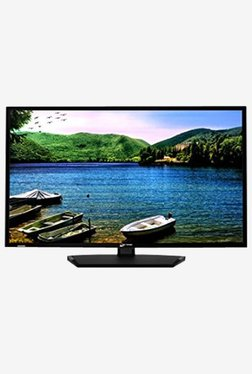 Micromax 32T4000HD 81 cm (32 inches) HD Ready LED Television