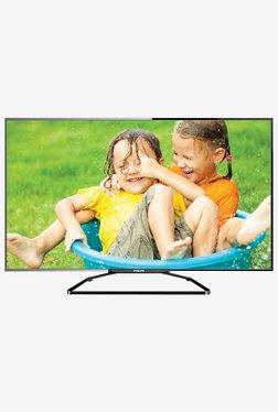Philips 40PFL4650/V7 102 cm (40 inches) Full HD LED TV