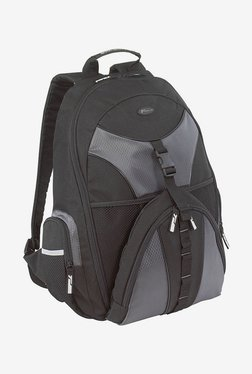 "Targus Sport TSB007AP-70 15.4"" Backpack (Black)"
