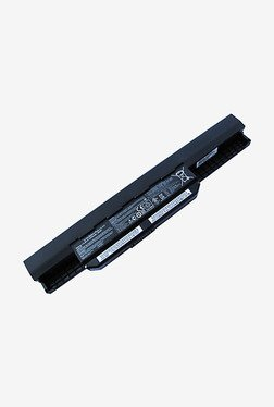 Lapcare A32-K53 Battery For Asus A32-K54/A53/ A54 (Black)